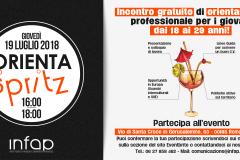Invito_OrientaSpritz-2018-OK