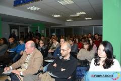 Presentazione informazione_1