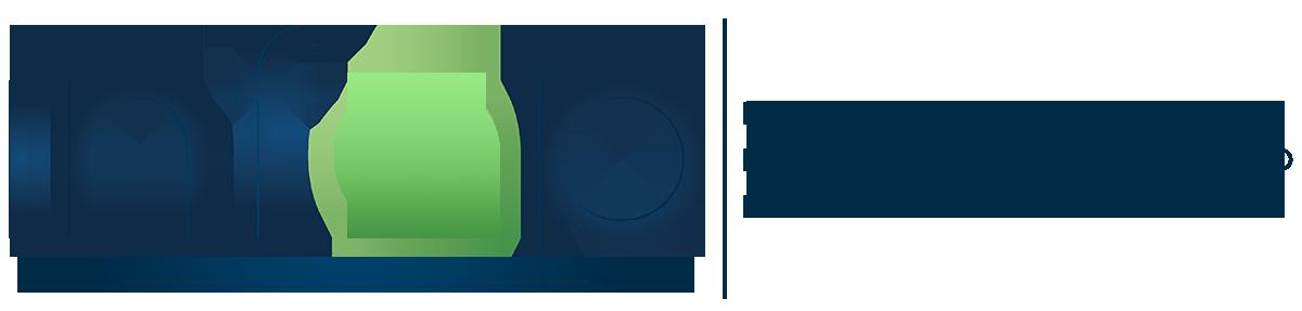 INFAP – Istituto Nazionale Formazione e Addestramento Professionale