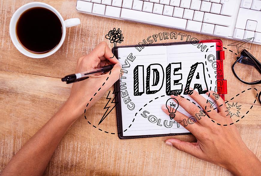 Web Marketing, Social Media Management