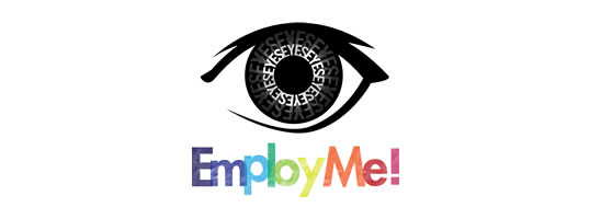 "E.Y.E.S. ""EMPLOYME! ENHANCING YOUTH EXPERIENCE & SKILLS THROUGH PARTICIPATION AND VOLOUNTEERING"