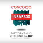 "Concorso ""INFAP300"""
